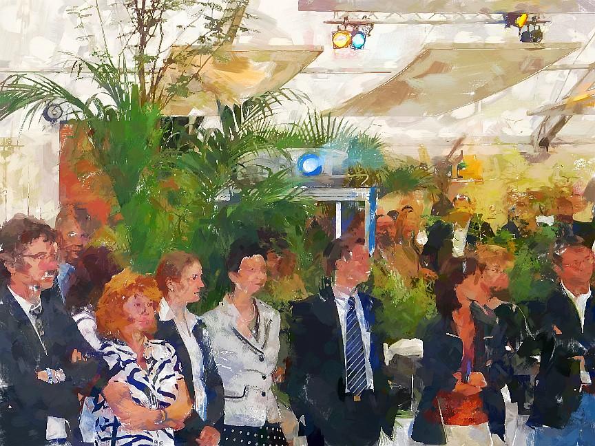 eventec-sponton-illustration112