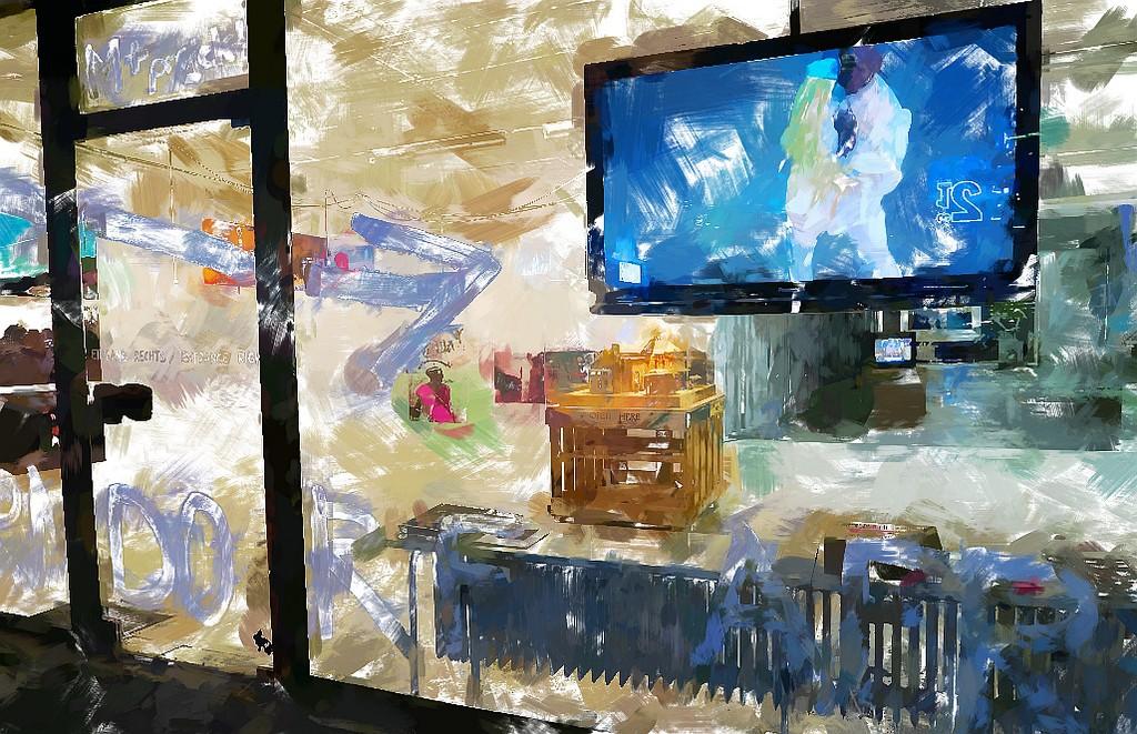 eventec-sponton-illustration42